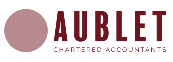 Aublet Chartered Accountants